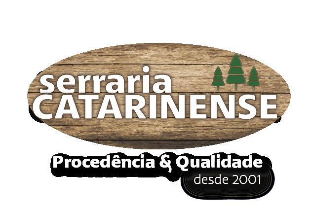 Serraria Catarinense